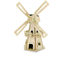 maquette-puzzle-3d-bois-moulin-grand