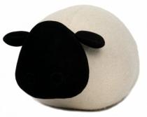 Bloc-porte-monica-richards-mouton-blanc