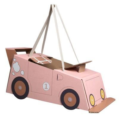 voiture-carton-jeu-deguisement-mr-tody