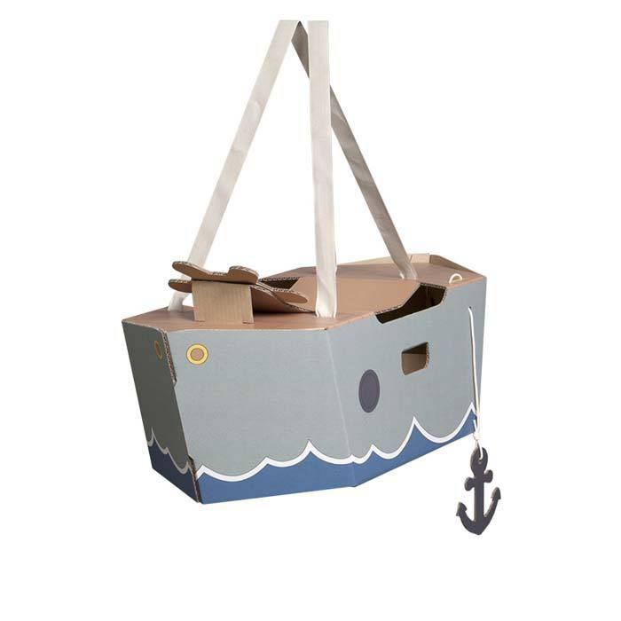 bateau-carton-jouet-deguisement-mr-tody