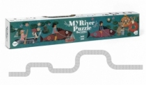 Londji-puzzle-riviere-3-metres