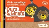 Kit-maquillage-deguisement-ours-girafe