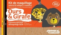Kit-maquillage-deguisement-ours-girafe