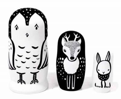 nesting-dolls-animaux-foret-weegallery