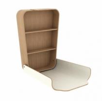 Noga-table-a-langer-design-charlie-crane-blanc
