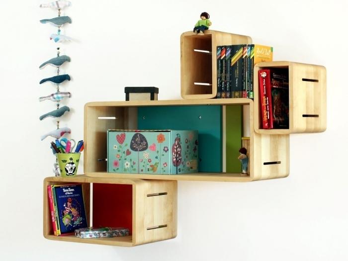 solution-rangement-design-chambre-d-enfant