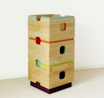 cubes-rangement-de-chambre-d-enfant-nonah