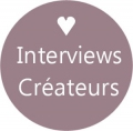 interview-createur-reve-de-pan