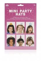 Set-mini-chapeaux-couronne-npw