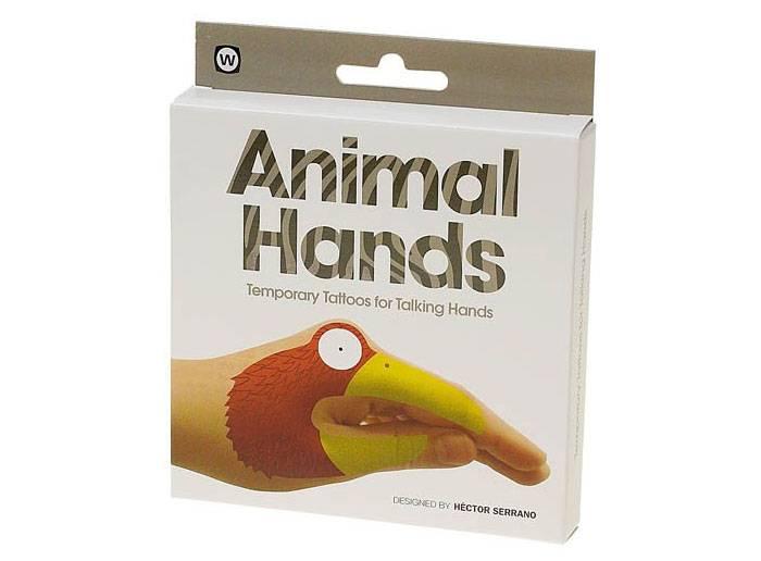 tatouages-temporaires-mains-animaux-npw
