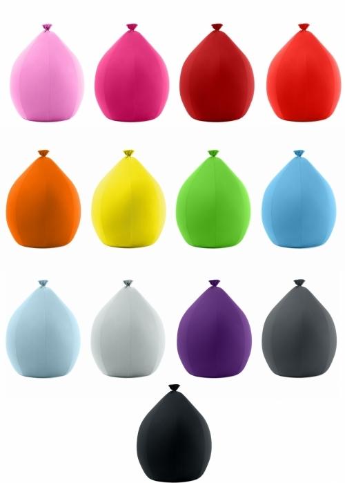 Nuancier-coloris-baloon-younow