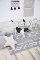 tapis-lavable-120x160cm-oasis