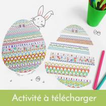 Oeufs-de-Paques-activite-a-telecharger
