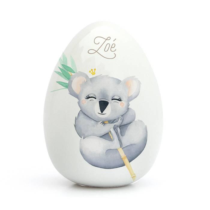 oeuf-personnalisable-en-porcelaine-par-gaelle-duval-koala