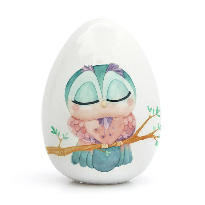 oeufs-porcelainie-chouette-deco-enfant