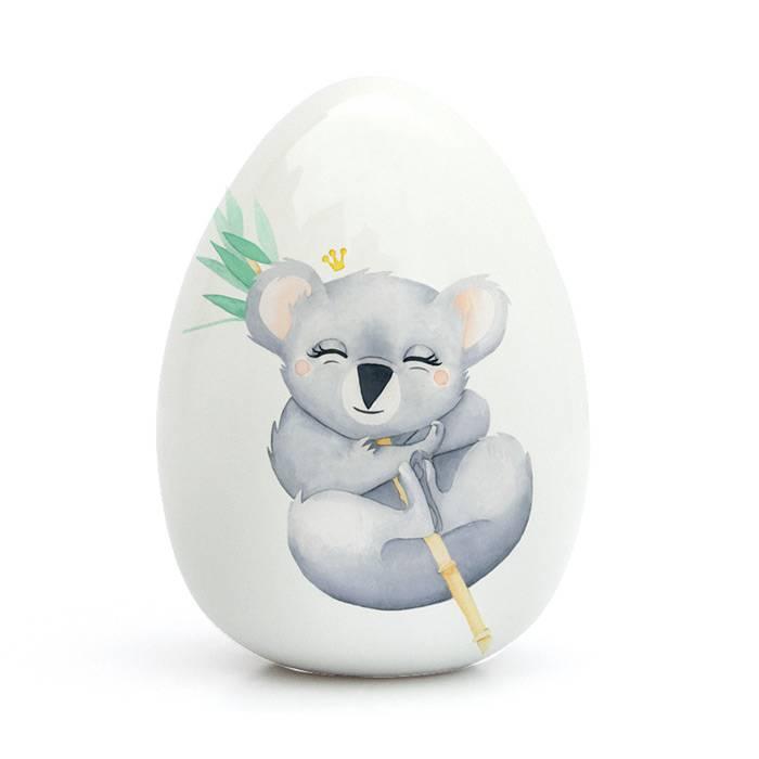 illustration-de-gaelle-duval-sur-oeuf-en-porcelaine-motif-koala