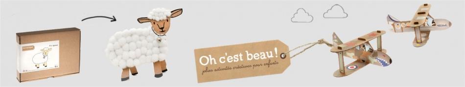 oh-cest-beau-tous-les-kits-creatifs-enfant
