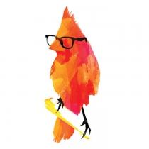 Tatoo-temporaire-dottinghill-punk-birdy
