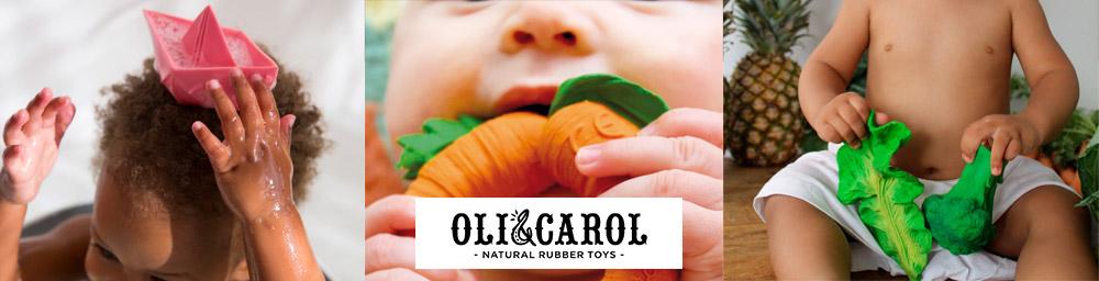 cadeau-naissance-naturel-oli-and-carol