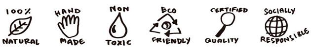 oli-and-carol-jouet-naturel-responsable-ecologique