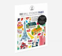 gommettes-sticker-france-omy-design