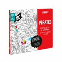 poster-coloriage-theme-pirate-omy-design