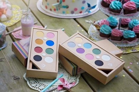 Maquillage-deguisement-fete-pour-enfants