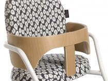 Accessoire-chaise-haute-tibu-osami-navy