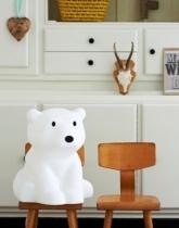 ours-polaire-lampe-chambre-enfant