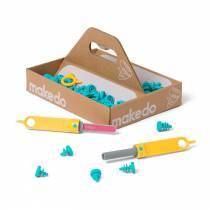 makedo-outils-recycalge-carton