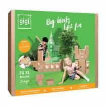 brique-carton-gigi-block-medium