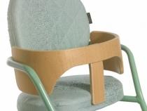 coussins-bleus-pour-chaise-haute-tibu