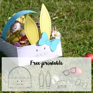 free-printable-panier-paques