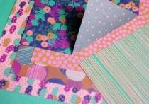 jolis-papiers-origami-motifs