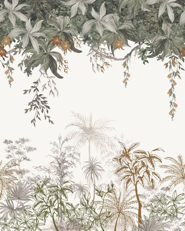joli-jungle-indonesienne-decor-mural