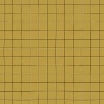 lilipinso-grille-moutarde-papier-peint