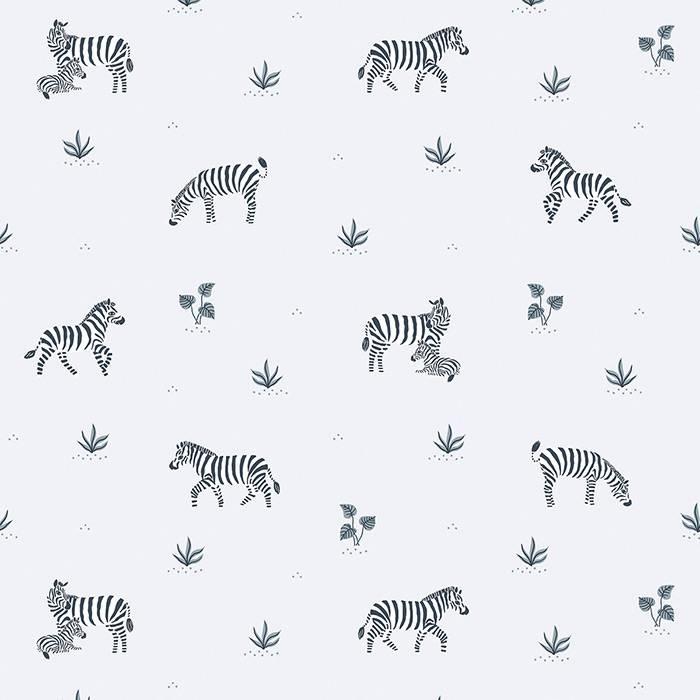 lilipinso-papier-peint-illustre-zebres