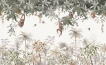 lilipinso-decor-mural-gunung-palung