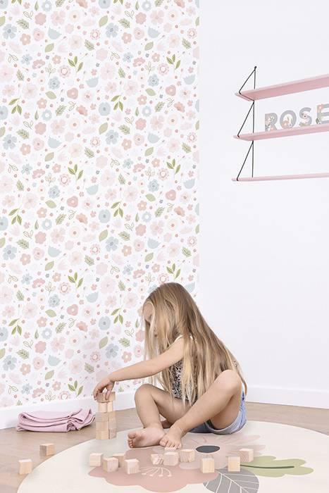 lilipinso-papier-peint-pour-chambre-enfant-fleurs-bloom