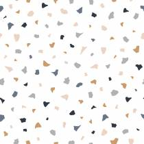 papier-peint-lilipinso-terrazzo