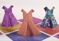 Kit-origami-pliage-papier