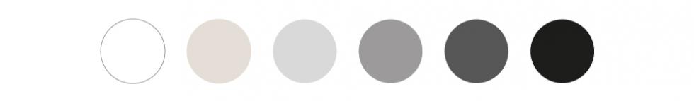 palette-pour-deco-noir-et-blanc