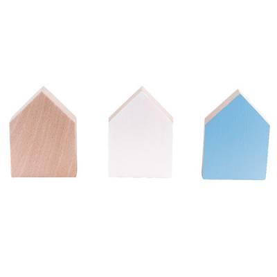 Patere-bois-bleu-verditer-paulette-et-sacha