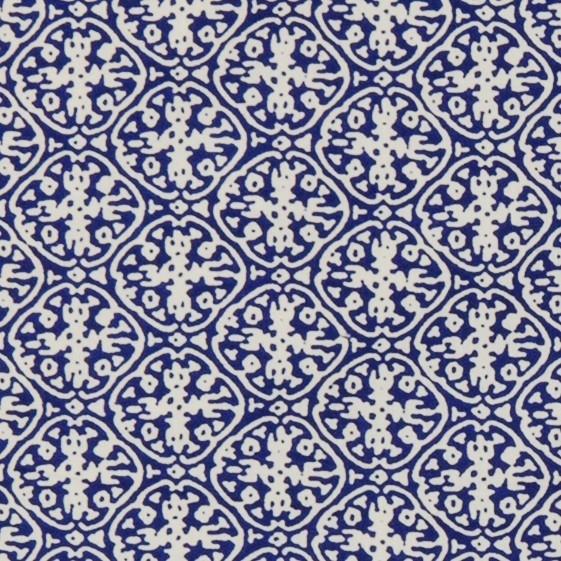 motif-ornement-bleu-paulette-et-sacha