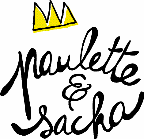 paulette-et-sacha-marque-made-in-france