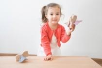 paulette-et-sacha-figurine-pegase