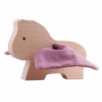 Pegase-cheval-jouet-bois-pauletteetsacha