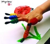 Fingermax-decouverte-artistique-nouvelle-pour-enfants