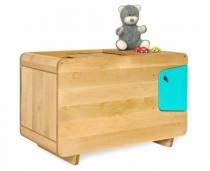 coffre-jouet-nonah-porte-turquoise