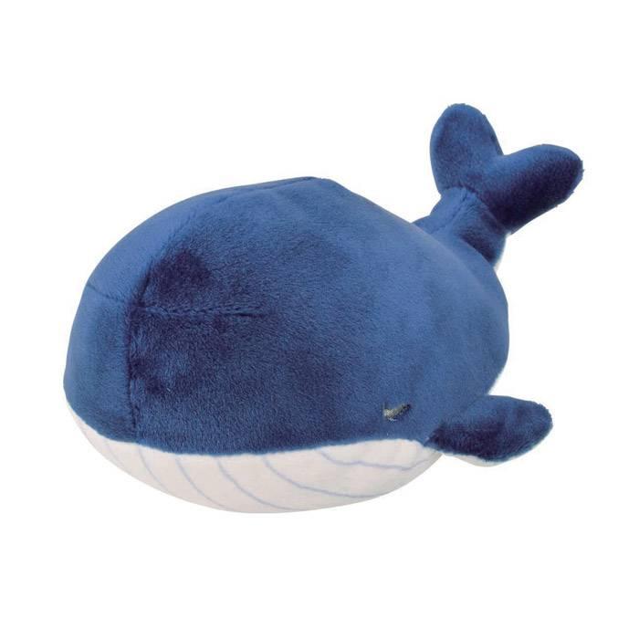 peluche-bebe-baleine-nemu-nemu